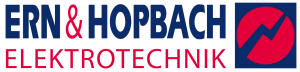 Logo Ern & Hopbach