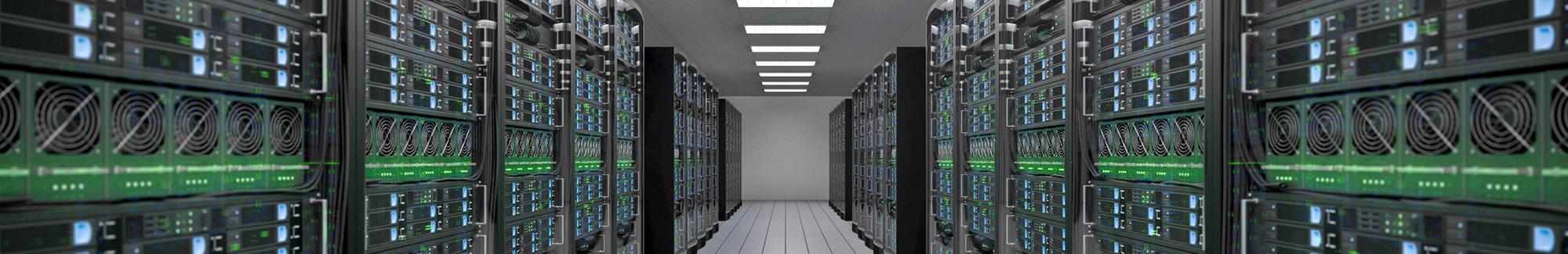 EDV Netzwerktechnik
