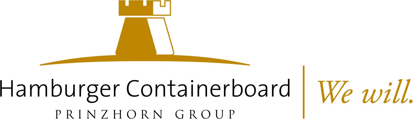 Hamburger Containerboard